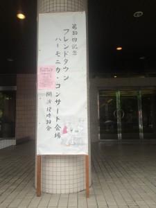 photo1-1